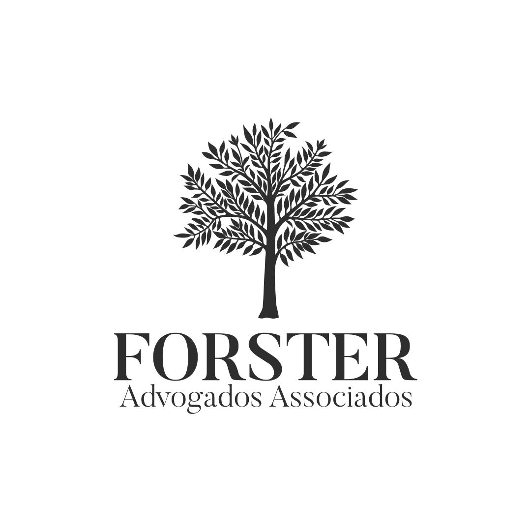 Forster Advogados Associados